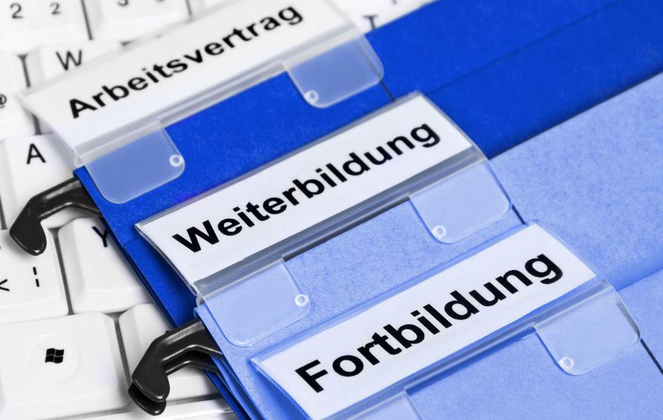 niemieckie słowa