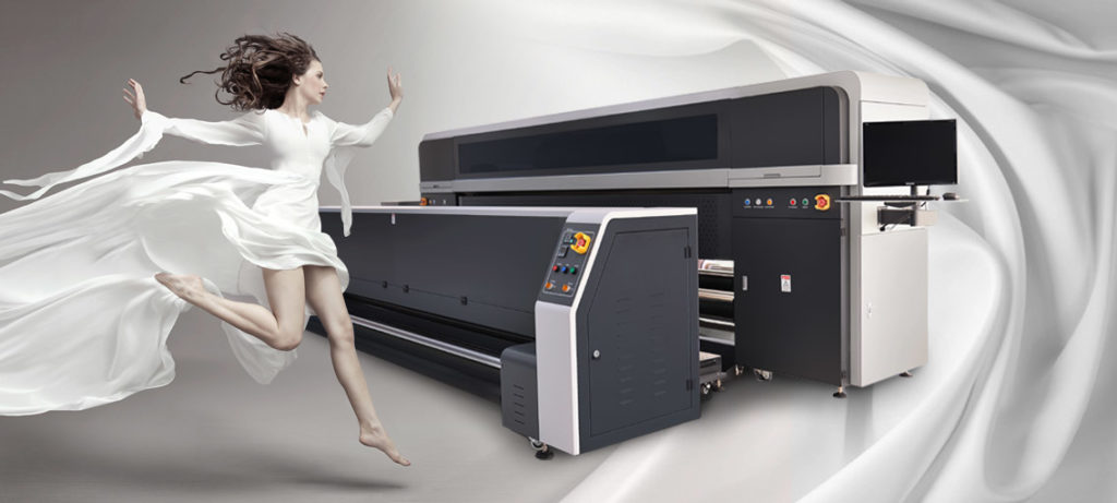 drukarka sublimacyjna