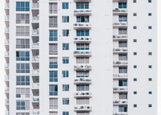 Mieszkanie dla studentów to droższa opcja niż akademik