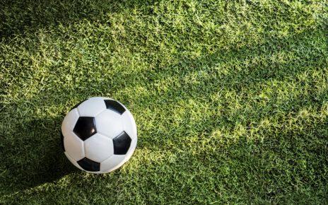 Circular soccer jest nowością dla fanów piłki nożnej