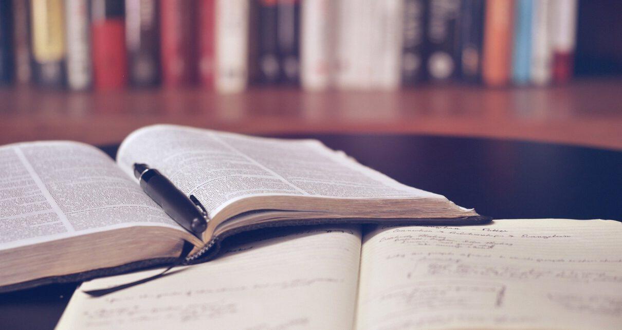 Podręczniki można kupować już nawet na serwisach aukcyjnych typu allegro