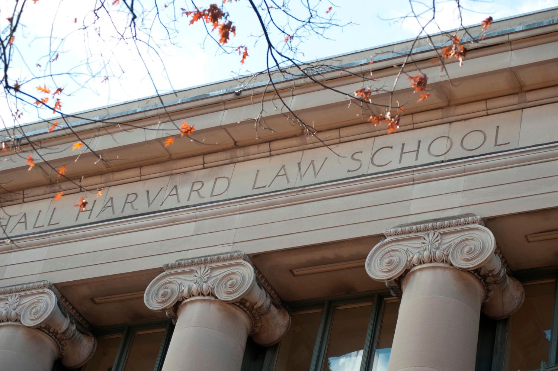 Wizerunek Uniwersytetu Harvarda